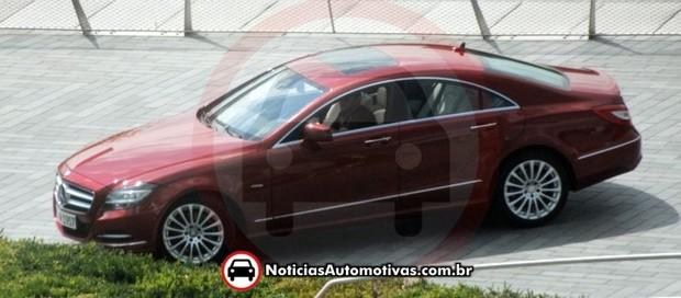 exclusivo-mercedes-benz-cls-2011-e-flagrado-por-leitor-na-alemanha-3