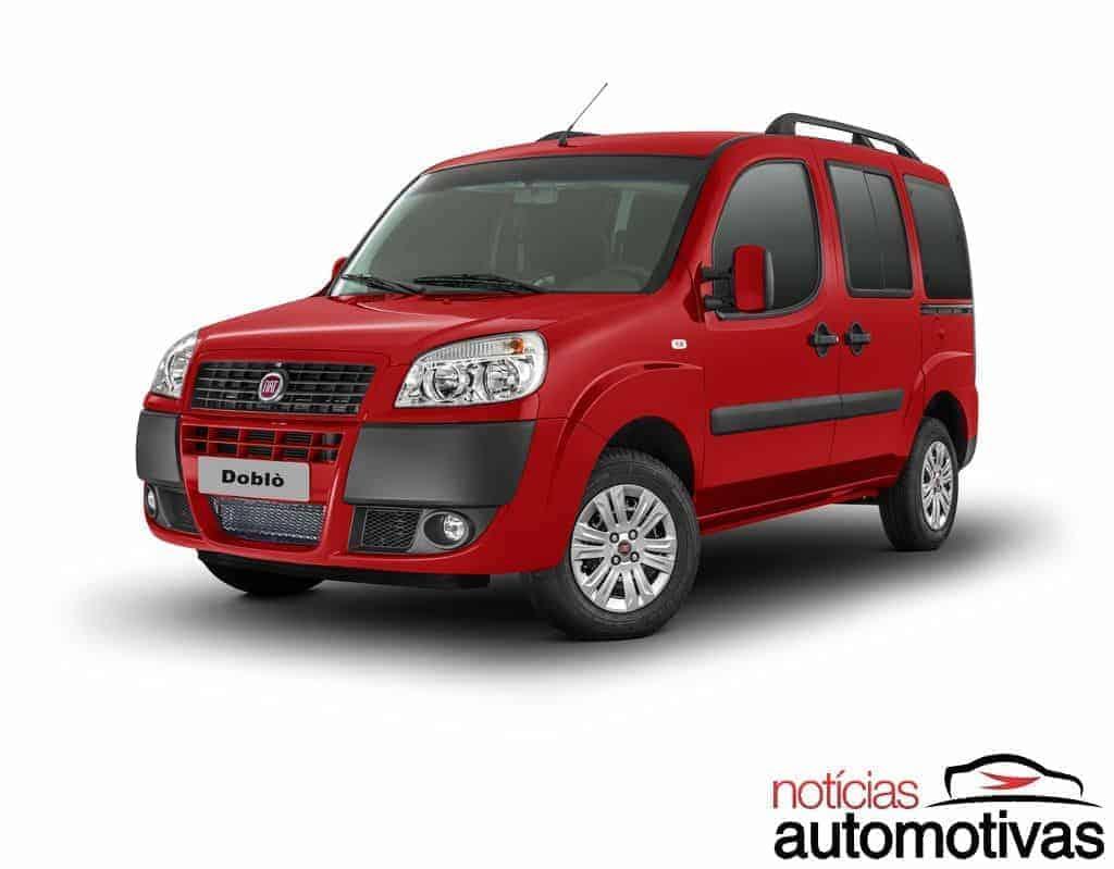 fiat-doblo-adventure-2017-1 Fiat Doblo 2018: equipamentos, fotos, detalhes, preços, versões