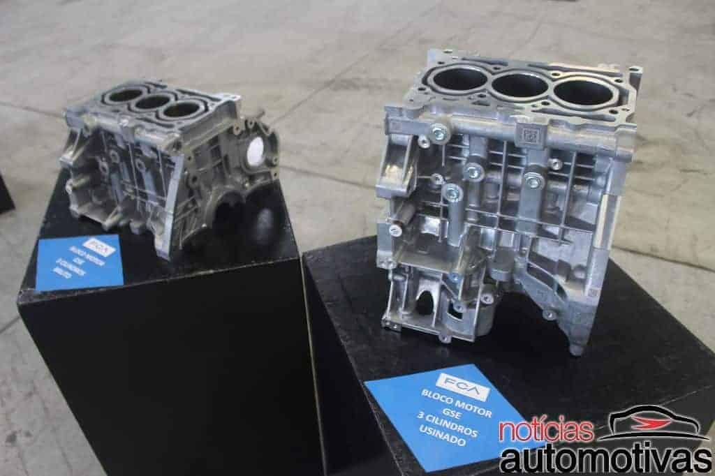 fiat-fabrica-betim-visita-NA-16 Fiat inaugura nova fábrica de motores da família GSE Firefly em Betim