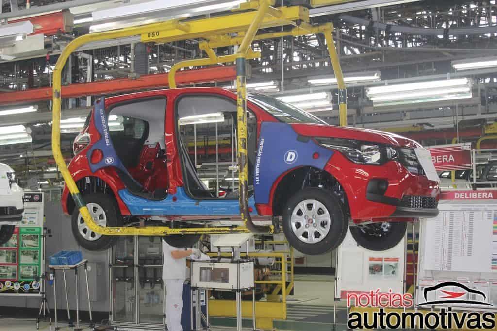 fiat-fabrica-betim-visita-NA-36-1024x682 Fiat inaugura nova fábrica de motores da família GSE Firefly em Betim