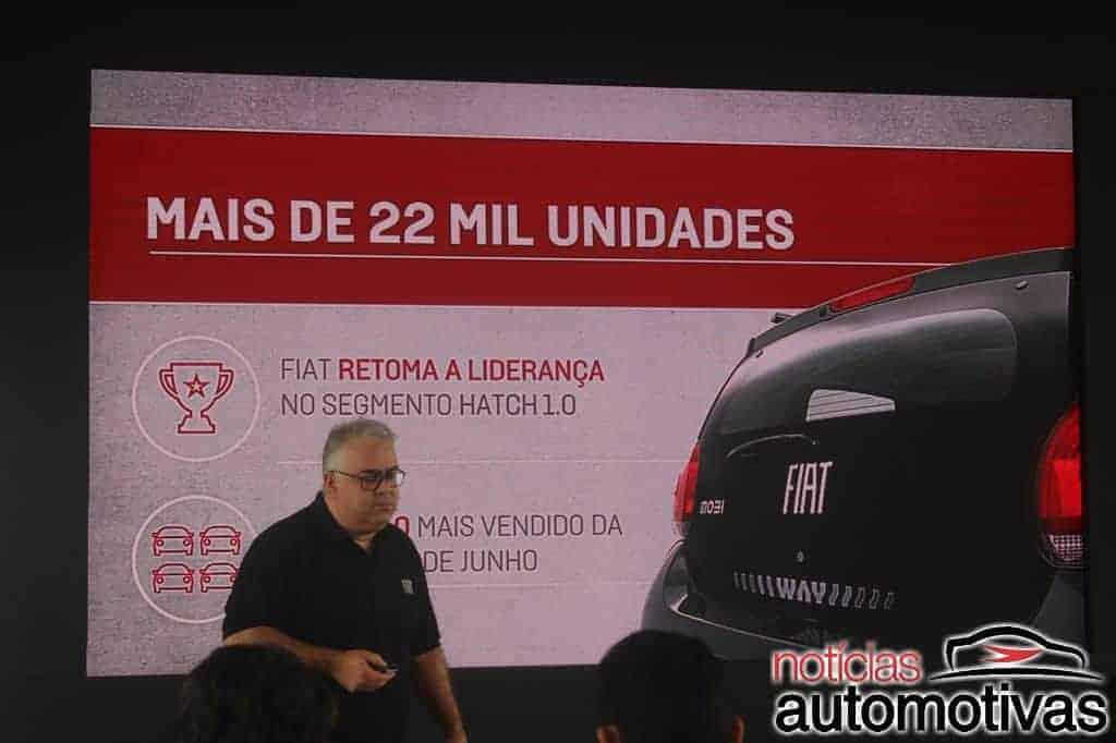 fiat-mobi-drive-2017-3 Fiat Mobi Drive estreia motor Firefly 1.0 e tem preços a partir de R$ 39.870