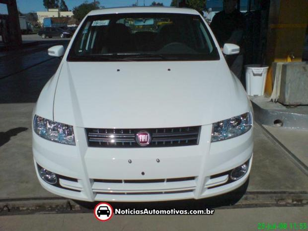 fiat-stilo-dualogic-flex-branco-1