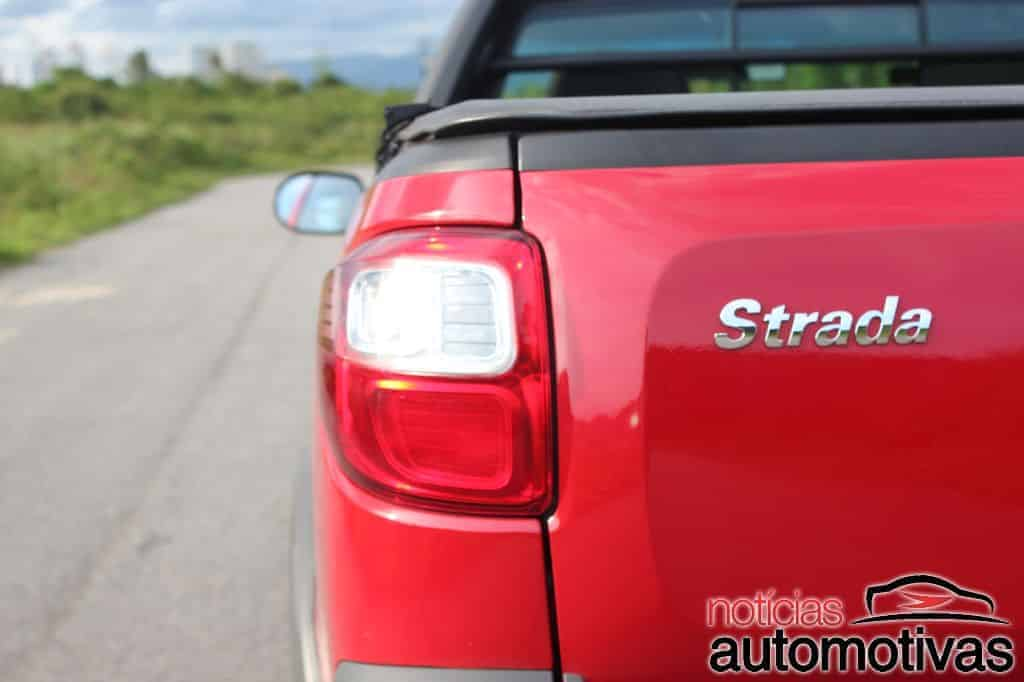 fiat-strada-working-avaliacao-NA (19)