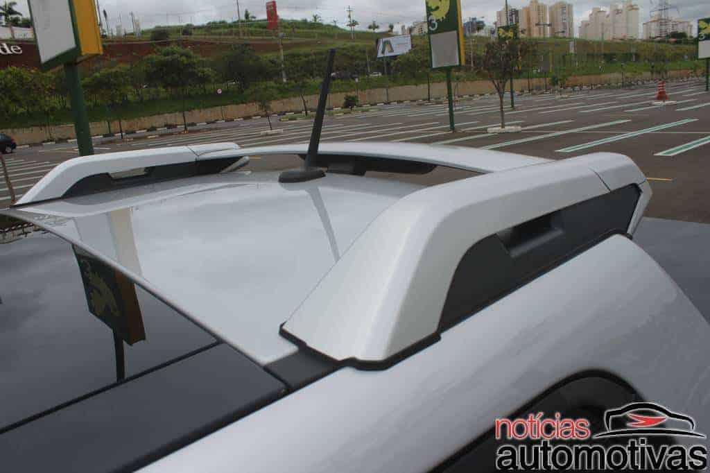 fiat-toro-impressões-NA-29 Fiat Toro: Detalhes e impressões ao dirigir