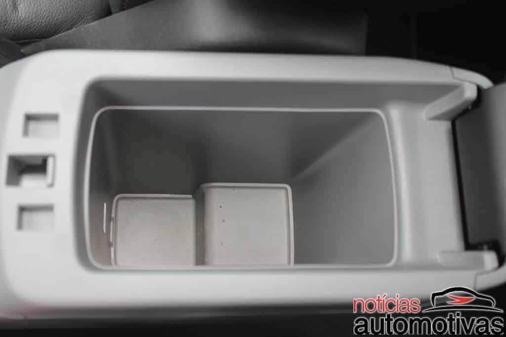 fiat-toro-impressões-NA-65 Fiat Toro: Detalhes e impressões ao dirigir