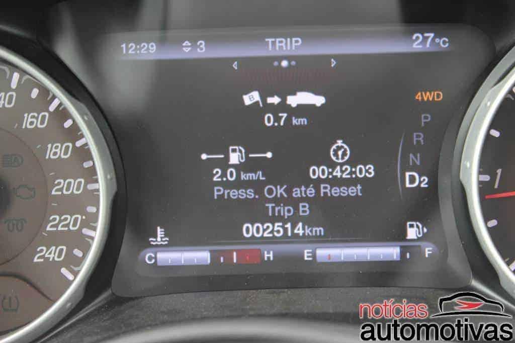 fiat-toro-impressões-NA-73 Fiat Toro: Detalhes e impressões ao dirigir