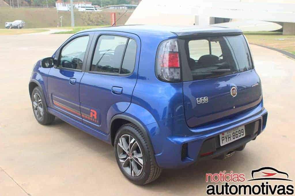fiat-uno-2017-impressões-NA-2-1024x682 Fiat Uno 2017: Impressões ao dirigir