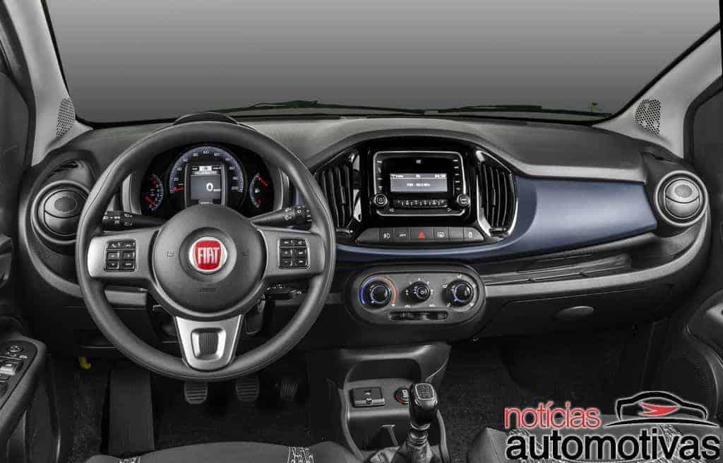 fiat-uno-attractive-sporting-way-NA-29 Fiat Uno 2017 chega com novos motores 1.0 e 1.3, mais segurança e preços a partir de R$ 41.840
