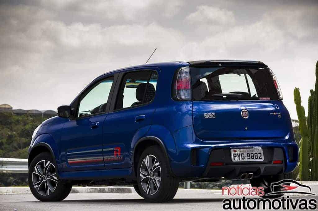 fiat-uno-attractive-sporting-way-NA-34 Fiat Uno 2017 chega com novos motores 1.0 e 1.3, mais segurança e preços a partir de R$ 41.840
