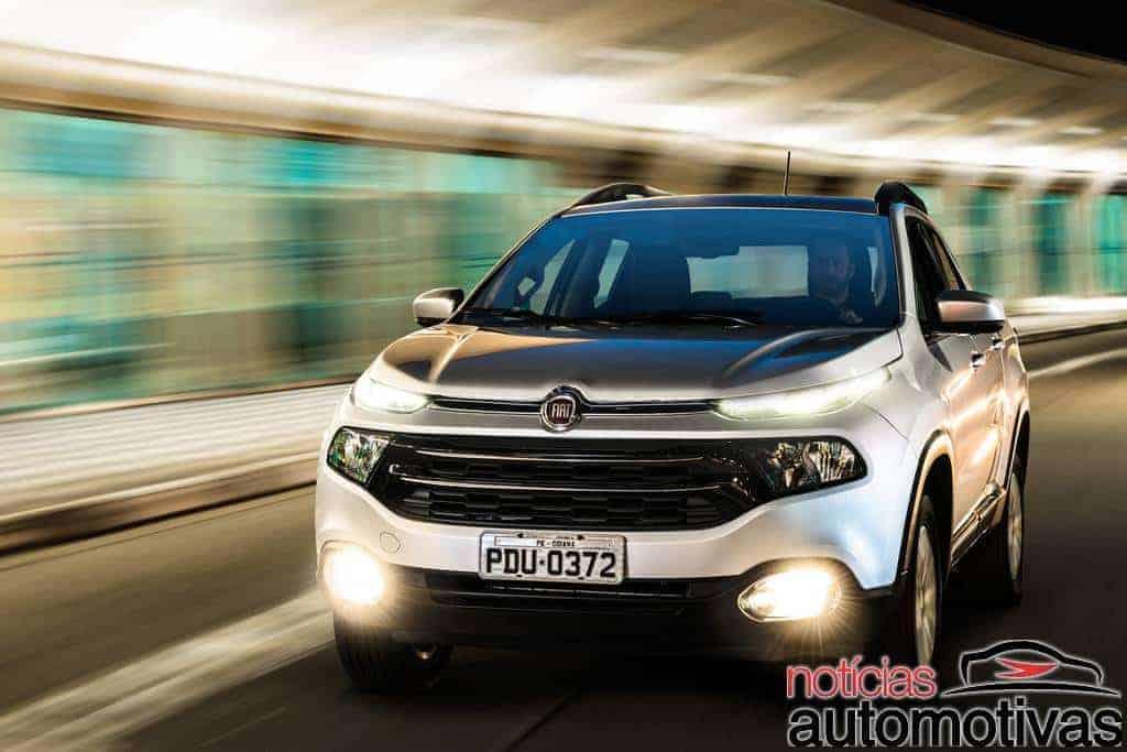 fiat_toro_freedom_flex_NA-1 Fiat Toro: Detalhes e impressões ao dirigir