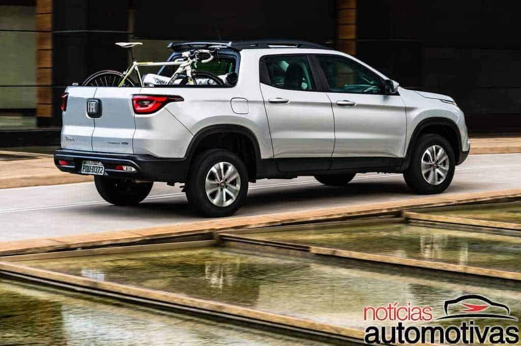fiat_toro_freedom_flex_NA-11 Fiat Toro: Detalhes e impressões ao dirigir