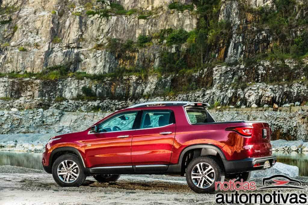 fiat_toro_volcano_NA-21 Fiat Toro: Detalhes e impressões ao dirigir