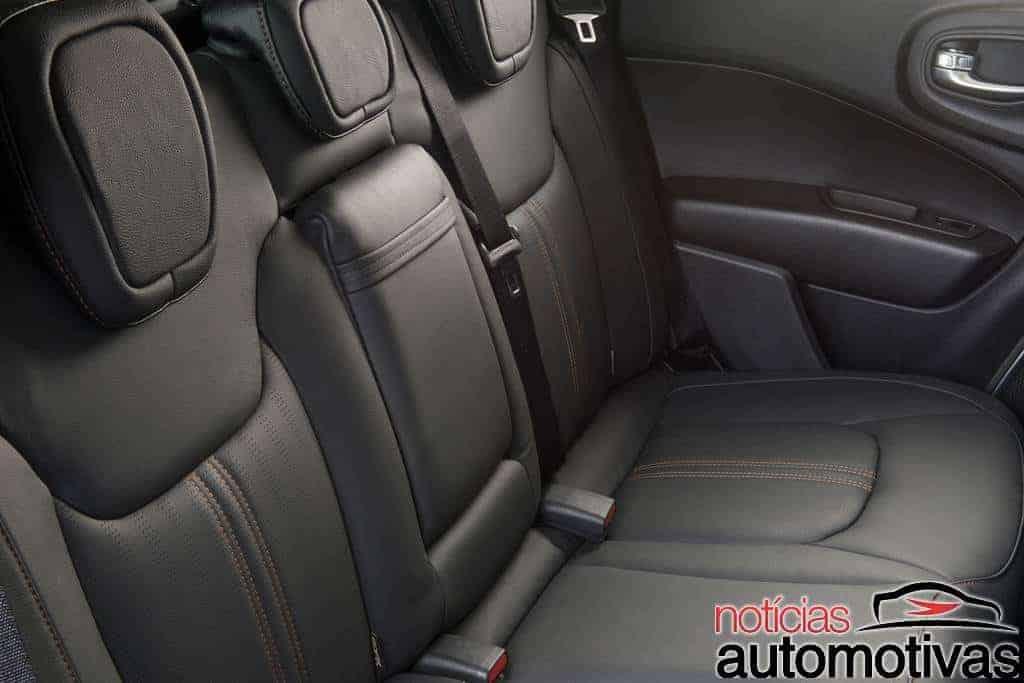 fiat_toro_volcano_NA-55 Fiat Toro: Detalhes e impressões ao dirigir