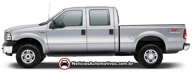 ford-courier-2010-f250-2010-2