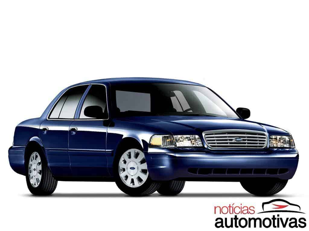 ford-crown-victoria (5)