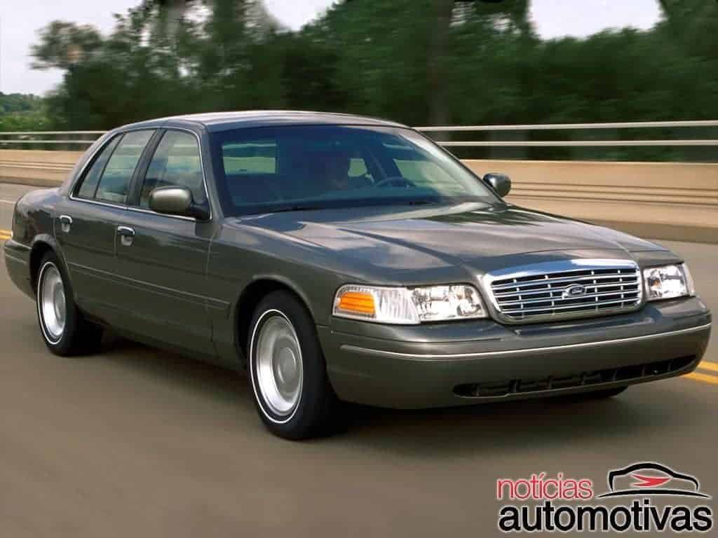 ford-crown-victoria (7)