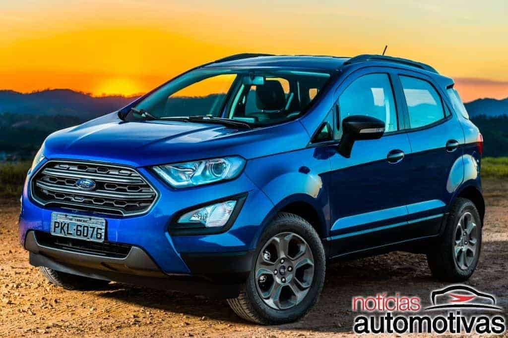 ford-ecosport-freestyle-2018-1