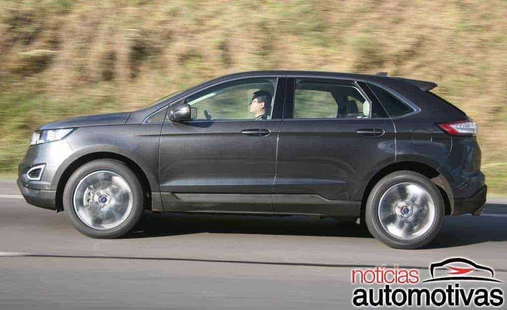 ford edge 2017 br 2