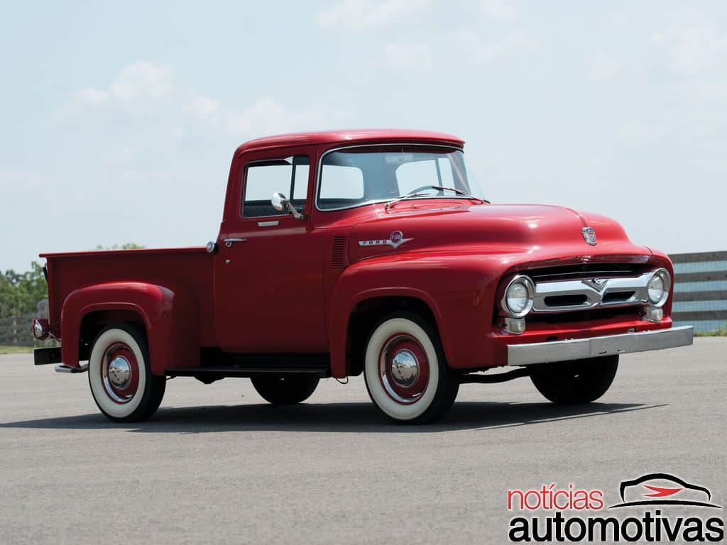 Ford f100 1957 700x525 ford f 100 a cl ssica picape