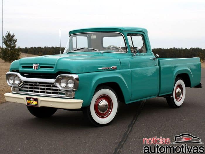 ford-f100-1961