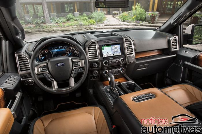 ford-f150-limited-2016-12