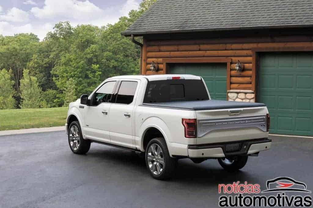 ford-f150-limited-2016-3