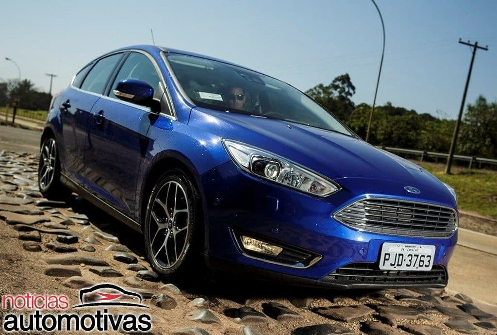 ford-focus-hatch-2016-1024x690