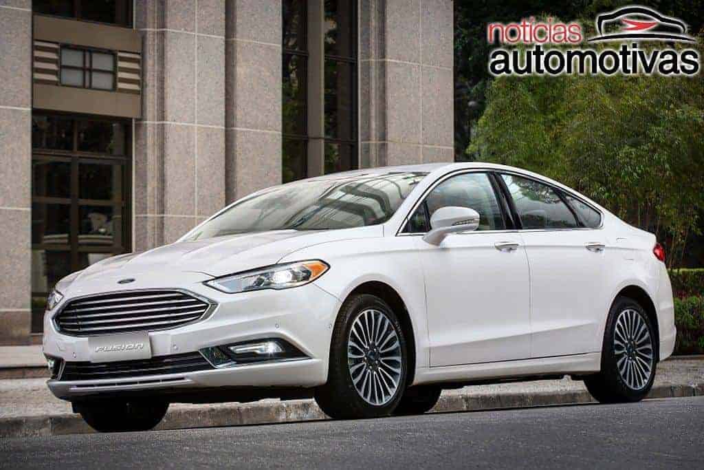 ford-fusion-2017-15