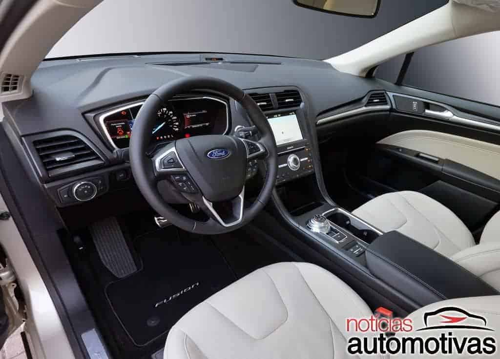 ford-fusion-hybrid-2017-NA-31