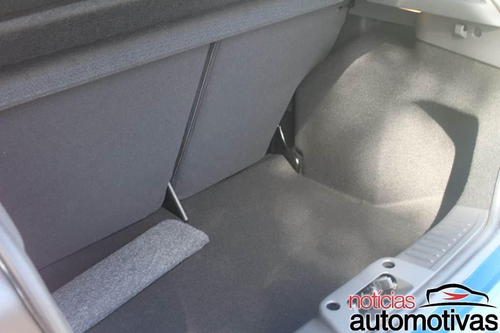 ford-new-fiesta-ecoboost-impressões-NA-47 Ford New Fiesta 2018: preços, versões, detalhes, novidades, fotos