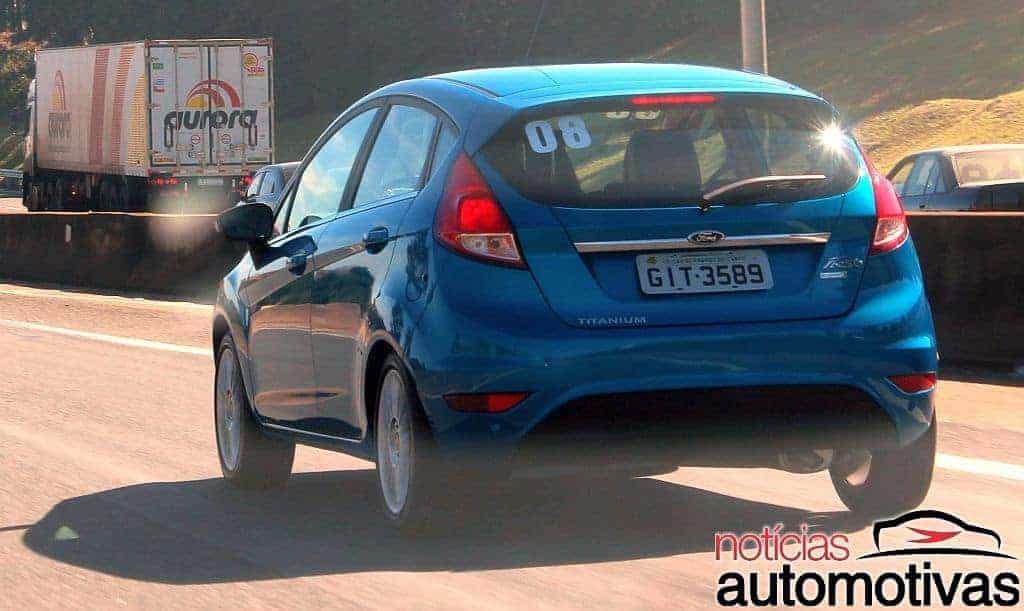 ford-new-fiesta-ecoboost-impressões-NA-61 Ford New Fiesta EcoBoost: Impressões ao dirigir