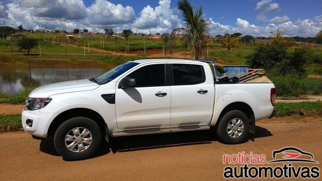 ford-ranger-xls-2014-opiniao-dono (11)