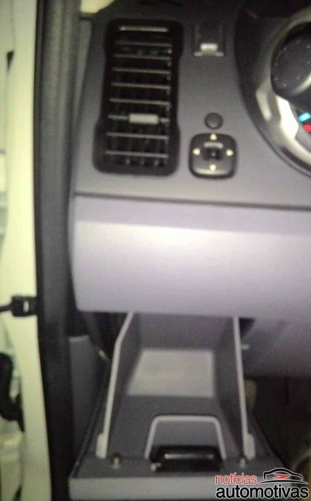 ford-ranger-xls-2014-opiniao-dono (3)