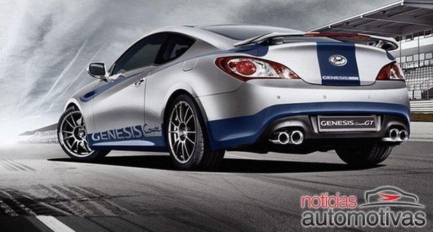 genesis-coupe-gt-2