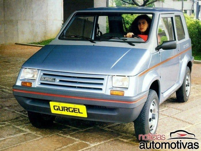 gurgel-br-8001-700x525 Gurgel, a montadora que surgiu de um sonho bem brasileiro
