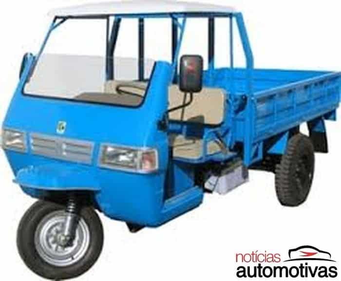 gurgel-ta-01-700x577 Gurgel, a montadora que surgiu de um sonho bem brasileiro