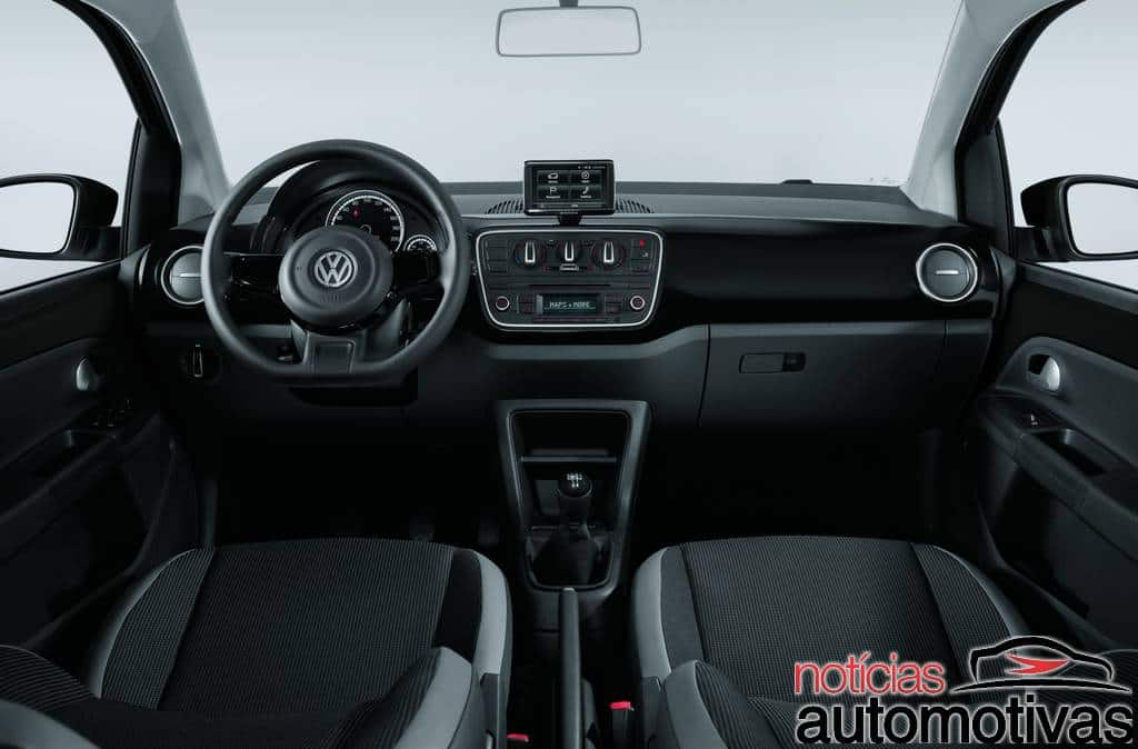 high-up-11 Novo Volkswagen up! 2014: tudo sobre o novo popular