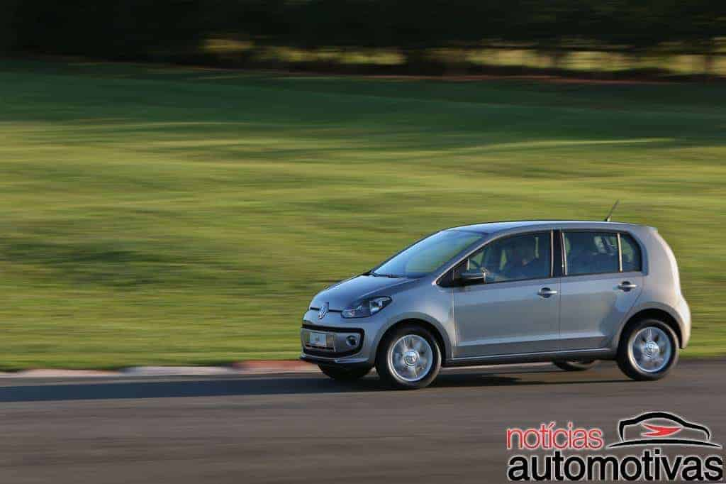 high-up-2 Novo Volkswagen up! 2014: tudo sobre o novo popular