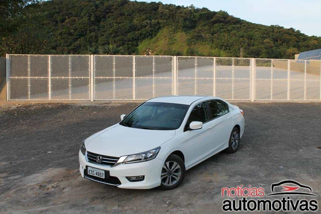 honda-accord-ex-NA-1
