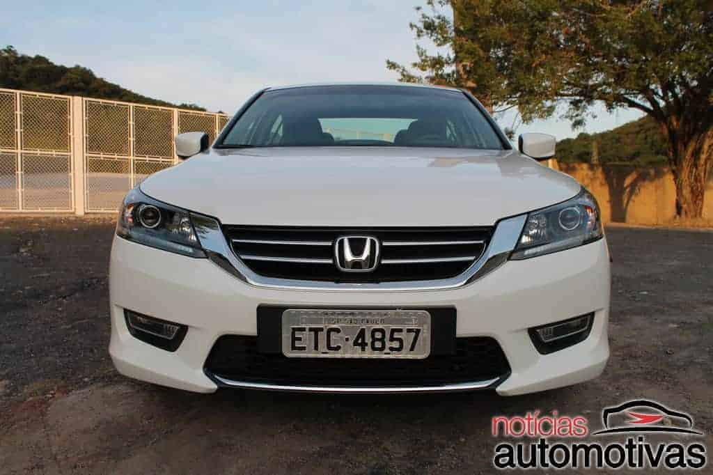 honda-accord-ex-NA (6)