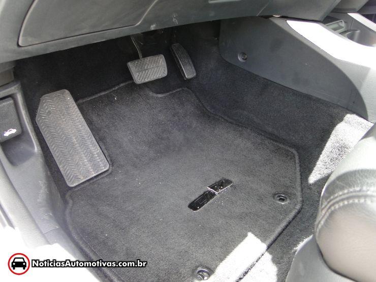 honda-city-avaliacao-na-interior-14 Avaliação NA – Honda City 2 – Impressões do interior e qualidade de acabamento