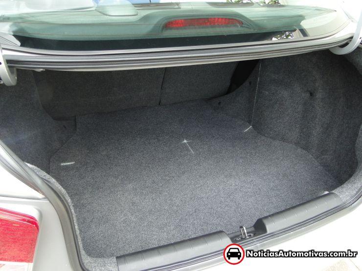 honda-city-avaliacao-na-interior-25 Avaliação NA – Honda City 2 – Impressões do interior e qualidade de acabamento