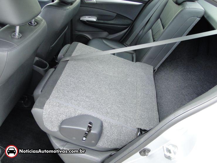 honda-city-avaliacao-na-interior-28 Avaliação NA – Honda City 2 – Impressões do interior e qualidade de acabamento