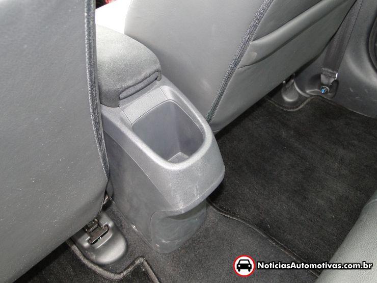 honda-city-avaliacao-na-interior-29 Avaliação NA – Honda City 2 – Impressões do interior e qualidade de acabamento