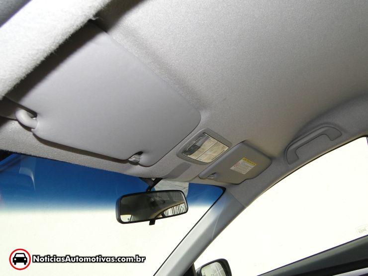 honda-city-avaliacao-na-interior-31 Avaliação NA – Honda City 2 – Impressões do interior e qualidade de acabamento