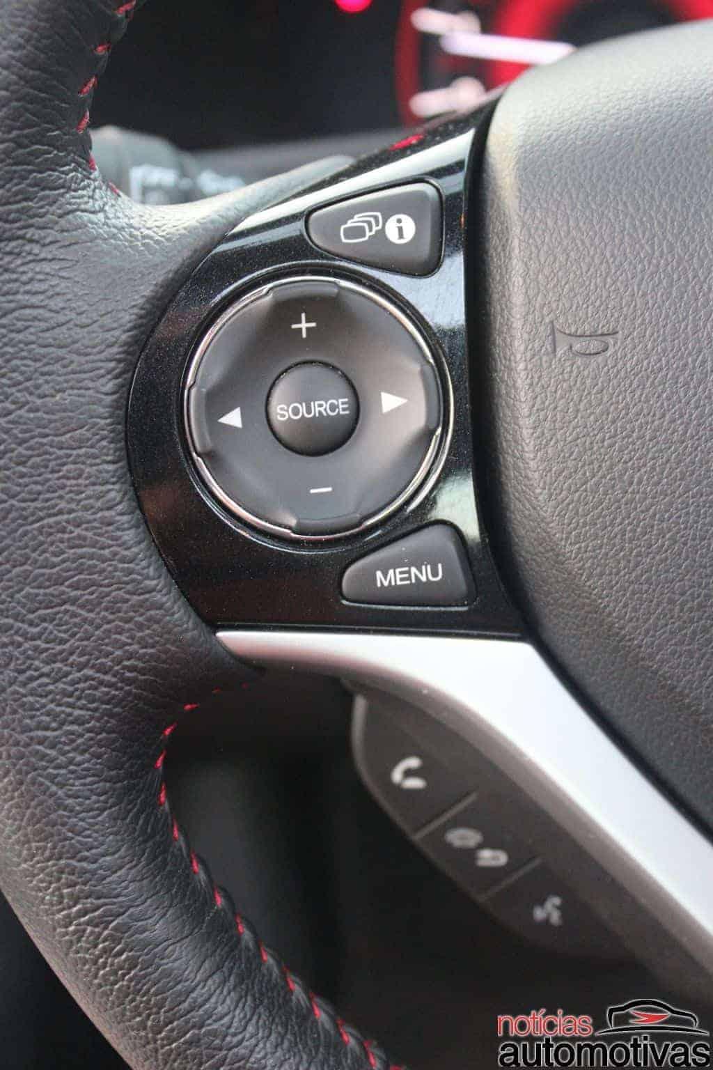 honda-civic-si-coupe-avaliação-NA-63 Honda Civic Si Coupe é prazer ao dirigir em tempo integral
