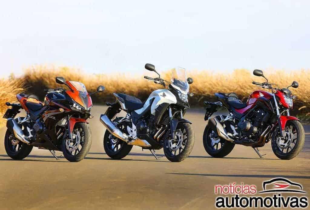 honda-linha-cb-500-2017-700x474 Honda lança nova linha CB 500 no Brasil; preços partem de R$ 26 mil  honda-cb-500f-2017-3-700x509 Honda lança nova linha CB 500 no Brasil; preços partem de R$ 26 mil  honda-cbr-500r-2017-2-700x466 Honda lança nova linha CB 500 no Brasil; preços partem de R$ 26 mil  honda-cb-500x-2017-4-700x501 Honda lança nova linha CB 500 no Brasil; preços partem de R$ 26 mil  honda-linha-cb-500-2017 Honda lança nova linha CB 500 no Brasil; preços partem de R$ 26 mil
