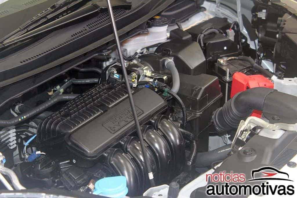 honda-wr-v-impressões-NA-12 Honda WR-V: Primeiras impressões do novo crossover