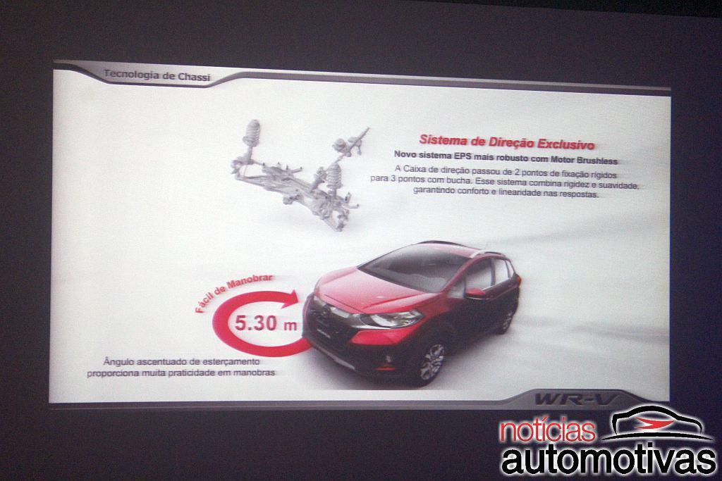 honda-wr-v-impressões-NA-44 Honda WR-V: Primeiras impressões do novo crossover
