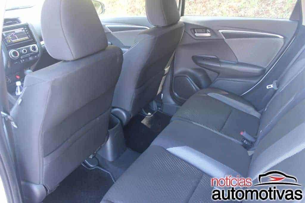 honda-wr-v-impressões-NA-59 Novo Honda WR-V chega ao mercado nacional com preços a partir de R$ 79.400